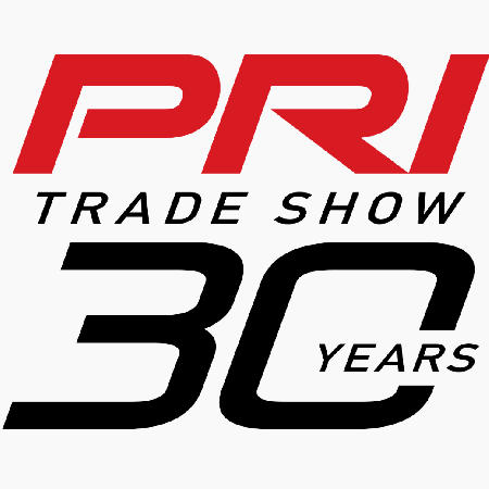 PERFORMANCE RACING INDUSTRY TRADE SHOW 2017